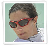 OCEAN Water Sport Sunglasses