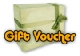 Lessons Gift Voucher $50